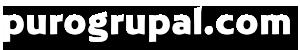 purogrupal.com
