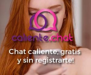 caliente.chat - Chat Caliente Gratis y sin registrarte!