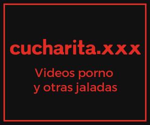 Videos porno tríos - purogrupal.com